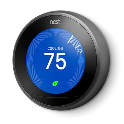 Nest_Therm3_enUS_3QL_75F_Black-400x400