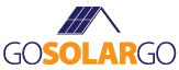 GoSolarGo Inc.